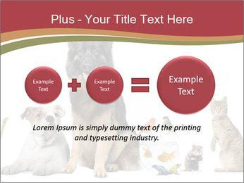 0000061083 PowerPoint Templates - Slide 75