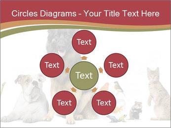 0000061083 PowerPoint Templates - Slide 78