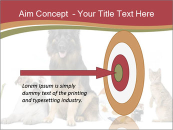 0000061083 PowerPoint Template - Slide 83
