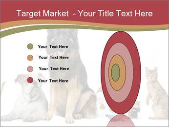 0000061083 PowerPoint Templates - Slide 84