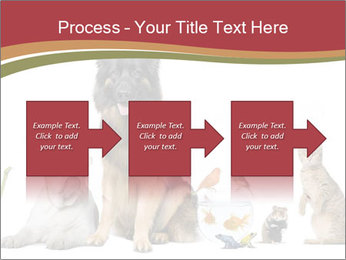 0000061083 PowerPoint Template - Slide 88