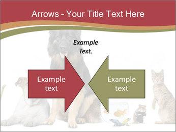 0000061083 PowerPoint Templates - Slide 90
