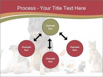 0000061083 PowerPoint Templates - Slide 91