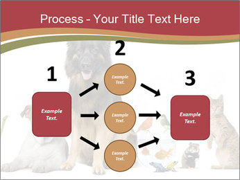 0000061083 PowerPoint Template - Slide 92