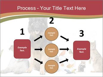 0000061083 PowerPoint Templates - Slide 92