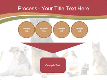 0000061083 PowerPoint Templates - Slide 93