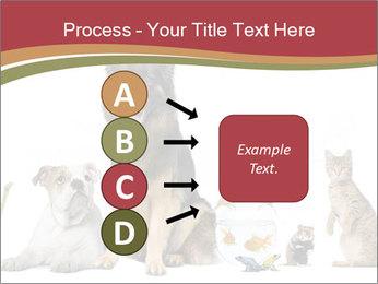 0000061083 PowerPoint Templates - Slide 94