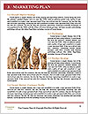 0000061083 Word Template - Page 8