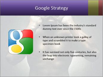 0000061084 PowerPoint Template - Slide 10