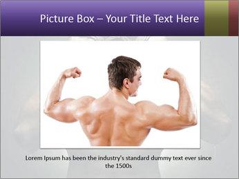 0000061084 PowerPoint Template - Slide 15