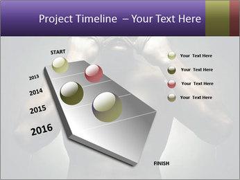 0000061084 PowerPoint Template - Slide 26