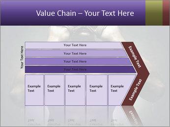 0000061084 PowerPoint Template - Slide 27