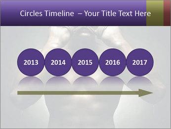 0000061084 PowerPoint Template - Slide 29
