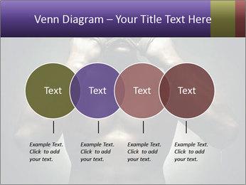 0000061084 PowerPoint Template - Slide 32