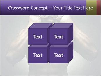 0000061084 PowerPoint Template - Slide 39