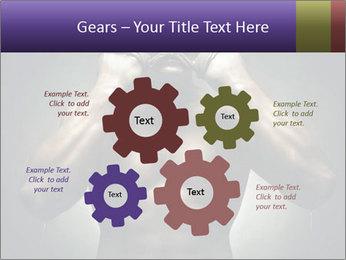 0000061084 PowerPoint Template - Slide 47