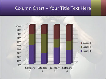 0000061084 PowerPoint Template - Slide 50