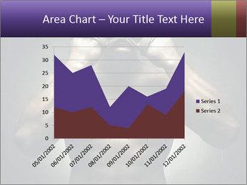 0000061084 PowerPoint Template - Slide 53