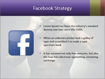 0000061084 PowerPoint Template - Slide 6