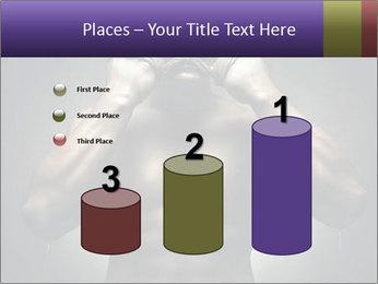 0000061084 PowerPoint Template - Slide 65