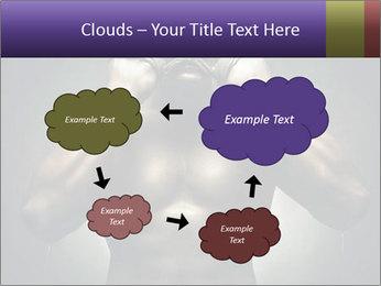 0000061084 PowerPoint Template - Slide 72