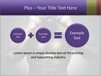 0000061084 PowerPoint Template - Slide 75
