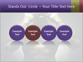 0000061084 PowerPoint Template - Slide 76