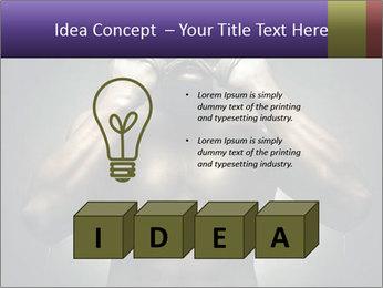 0000061084 PowerPoint Template - Slide 80