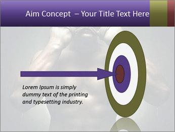 0000061084 PowerPoint Template - Slide 83