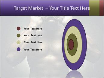 0000061084 PowerPoint Template - Slide 84