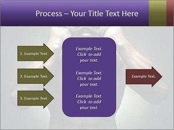0000061084 PowerPoint Template - Slide 85