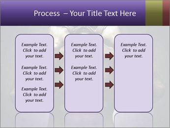0000061084 PowerPoint Template - Slide 86