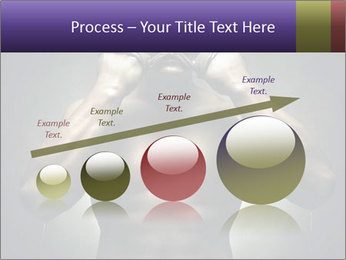 0000061084 PowerPoint Template - Slide 87