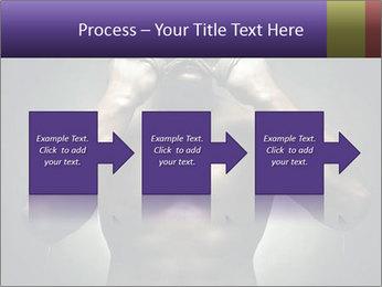 0000061084 PowerPoint Template - Slide 88