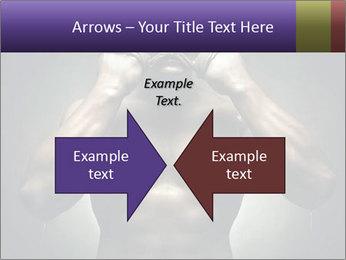 0000061084 PowerPoint Template - Slide 90