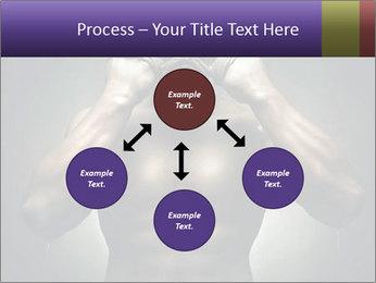 0000061084 PowerPoint Template - Slide 91