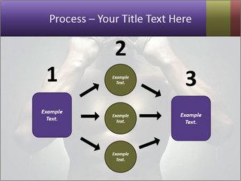 0000061084 PowerPoint Template - Slide 92