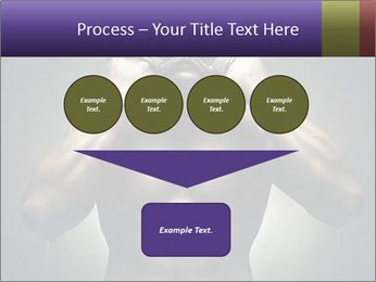 0000061084 PowerPoint Template - Slide 93