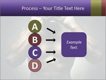 0000061084 PowerPoint Template - Slide 94