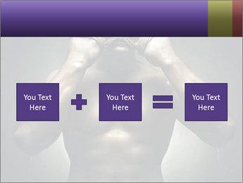 0000061084 PowerPoint Template - Slide 95