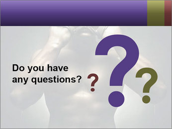 0000061084 PowerPoint Template - Slide 96