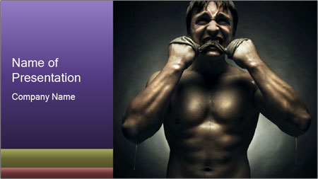 0000061084 PowerPoint Template