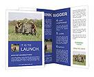 0000061086 Brochure Templates
