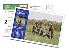 0000061086 Postcard Templates