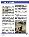 0000061086 Word Templates - Page 3