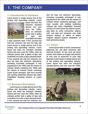 0000061086 Word Template - Page 3