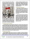 0000061086 Word Templates - Page 4