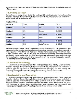 0000061086 Word Template - Page 9