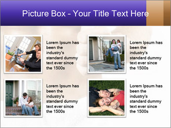 0000061088 PowerPoint Template - Slide 14