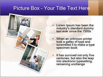 0000061088 PowerPoint Template - Slide 17